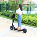 Multifunctional scooter materials Max Speed 45 km/h