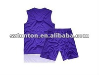 cool dry dazzle Basketball Uniforms