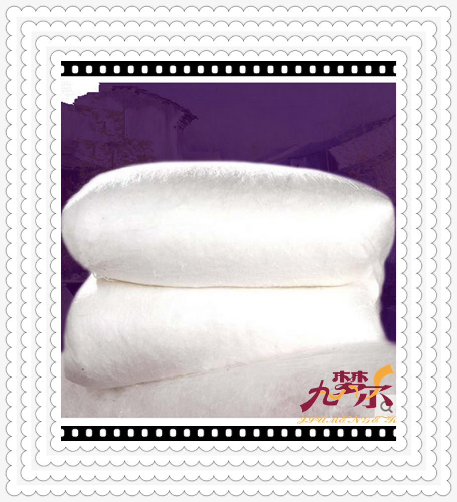 china novelty outdoor heated blanket with fancy bedspreads