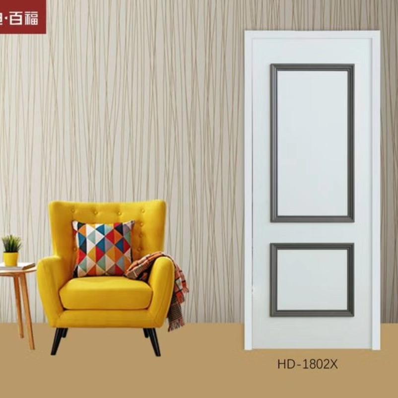 Fiberglass Interior Door Mdf Doors Types Interior Door Frames Vented
