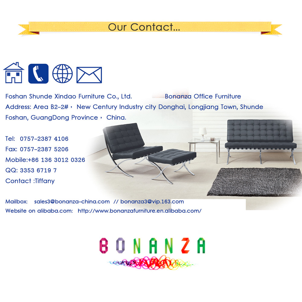 B 001#sex Sofa Chair In Office Chair For Fat People,