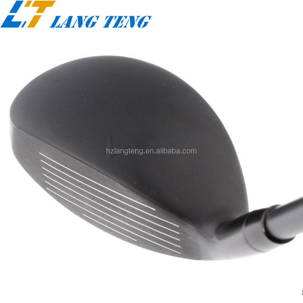 OEM Casting and Forged Stainless Steel R-flex UT <strong>Utility</strong> Hybird Golf Clubs
