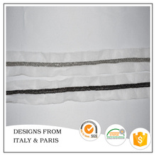Wholesale New Design Chain Trim for Garment