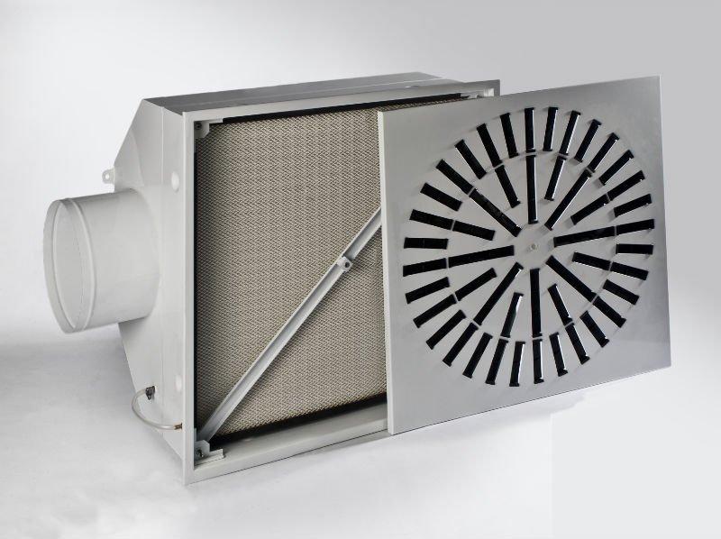 Hepa Filter Box   Buy Hepa Filter Fan Box Air Filter Box Hepa Filter  Product on Alibaba com. Hepa Filter Box   Buy Hepa Filter Fan Box Air Filter Box Hepa