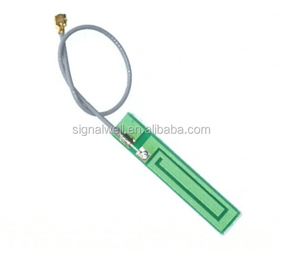 Factory price sim800 module gsm antenna ufl connector