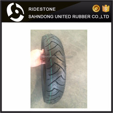 Alibaba Hot Sale China Top Brand 3.50-16 Tyre
