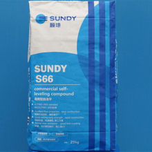 Sundy S710 Bule Multi-functional Primer for Engineered PVC Flooring