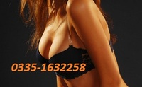 Best breast enlargement pills of 2014 in pakistan 0335-1632258