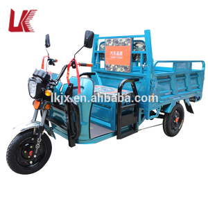 Adult used pedicabs for sale,family used tricycle for sale,electric rickshaw tricycle widely used