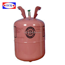 Competitive refrigerant r410a gas price