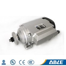 Able hot selling 220v electric motor for circular saw