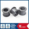 Factory Custom Moled Auto Rubber Bushing/ Auto Rubber Bellow/Rubber Cover