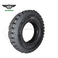 bias mine truck tire / tyre 10.00-20 7.50-16 7.00-16 6.50-16 6.00-15 6.00-14 6.00-13