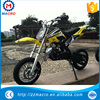 50cc racing motorcycle mini chopper dirt bike for kids