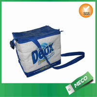 BSCI lunch box/lunch bag/waterproof lunch boxes