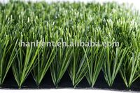 Perfect Soccer/Football/Rugby 40-60mm Artificial Grass