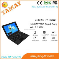 dubai wholesale market New 10.1 inch Tablet PC Intel Quad Core WIFI+ Original Win8.1 1280*800 2G+32G