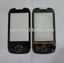 New touch screen digitizer for nextel i1 iden phone