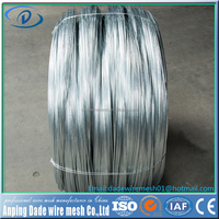 China wholesaler/manufacture er308h electrodes welding steel wire