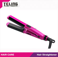 2014 Best Quality Favorable Price small Hair Curler