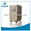 top sell air cooling complete factory ozone water purifier