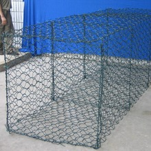 High quality low price gabion basket for sale