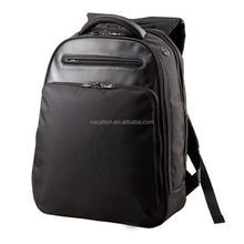 bullet proof tactical waterproof competitive backpack