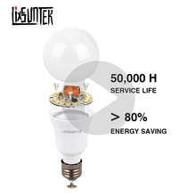 Free Sample Led Lamp Bulb Assembly Led Flood Light Bulb