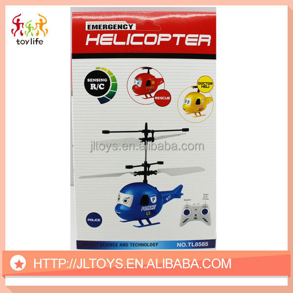 2017 new product fashionable remote control toys rc helicopter for childrens