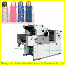 High quality multilith offset printing machine price with best price