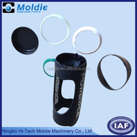 High demand plastic mould product for bottle cap