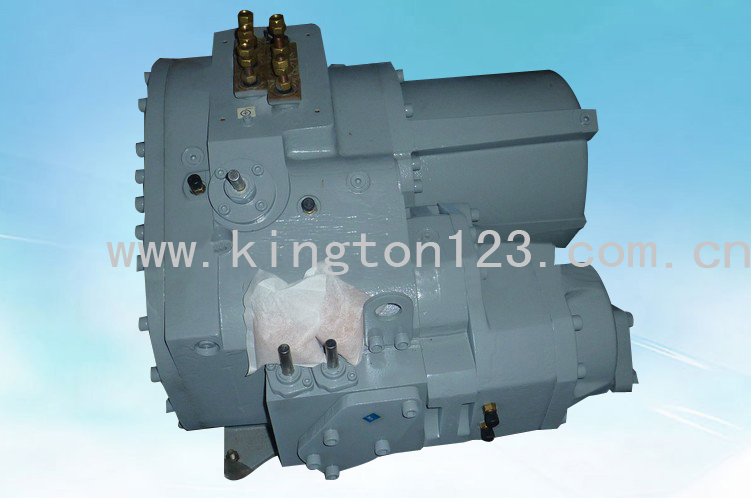 Carrier Screw Compressor price,carlyle screw compressor on sale 06NW5300S5NA-A00