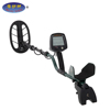 Underground Deep Earth Long Range Gold Metal Detector For Sale