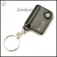 gate remote control wireless remoe control Mini RF transmitter