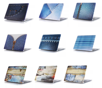 Hard Case for MacBook Air 11.6 inch, For Macbook Air 11.6 inch Jean Case, For Macbook Cover