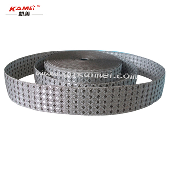 new mattress tape for mattress material
