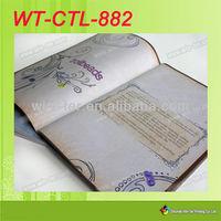 WT-CTL-882 gemstone catalog