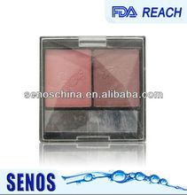 good quality makeup factory