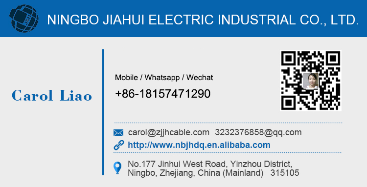 AS/NZS customized single phase portable Distribution boards, China supply mobile power box