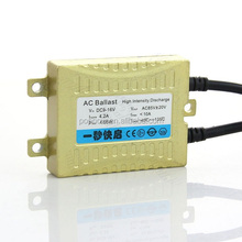 12v 55w one second fast-start hid xenon ballast for bmw, h7 hid kits wholesale with competitive price