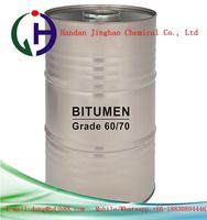 China cheap price Penetration Grade Bitumen 60 70 standards for Road Construction