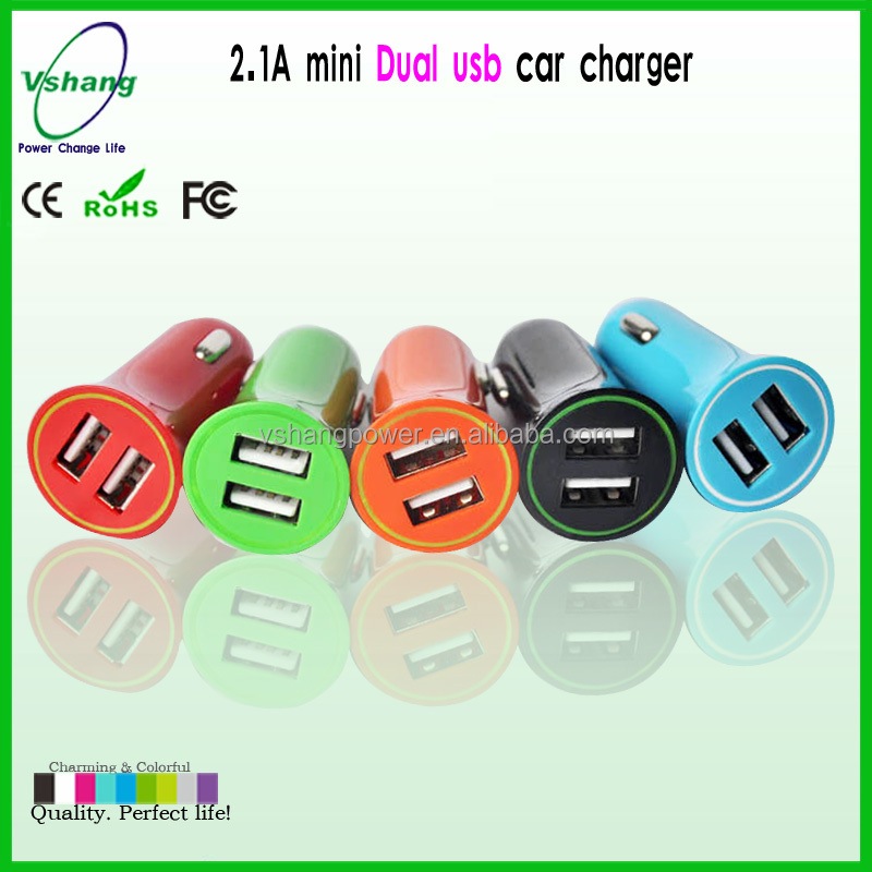 mini speaker with usb charger