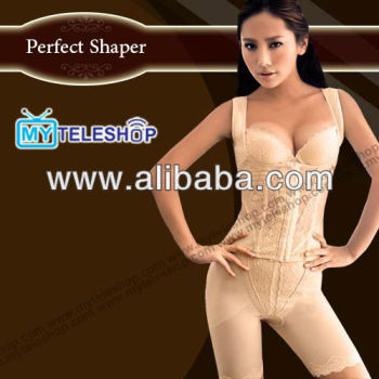 Perfect Shaper in Pakistan
