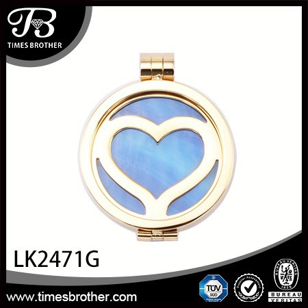 Alibaba wholesale fashion stainless steel jewellery gold jewelry design catalog