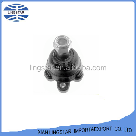 Auto Parts For Hyundai Starex 54417-4AA00 Ball Joint