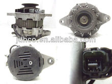 2013 New Product Alternator in Automobile & Motorcycle