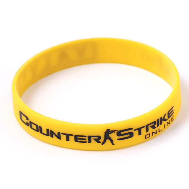 Sport Bangle Fashion Accessories Bracelet,Custom Logo Silicone Wholesale wristbands