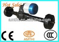 solar powered electric motor, electric rickshaw motor with axle