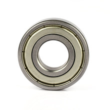 fan motor bearing 6202 and 6203 zz abec-3 v2 industrial deep groove ball bearing