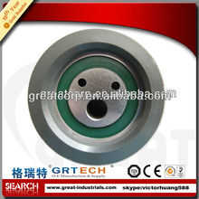 2112-1006120 v belt tensioner pulley